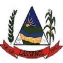 Prefeitura de Lassance - MG retifica mais uma vez Concurso Público
