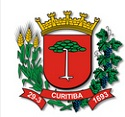 No Estado do Paraná, Câmara Municipal de Curitiba retifica Concurso Público