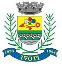 Relação de vagas do Banco de Oportunidades de Ivoti - RS é divulgada