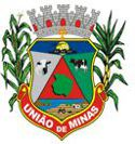 Mais de 40 vagas com salários 4,5 mil na Prefeitura União de Minas - MG