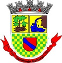 Prefeitura de Trombudo Central - SC retifica Processo Seletivo