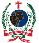 Prefeitura de Campina Verde - MG suspende Concurso Público com 154 vagas