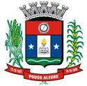 IPREM de Pouso Alegre - MG tem novo Processo Seletivo anunciado