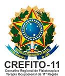 Crefito 11ª Região - DF/GO torna público resolução de Concurso Público