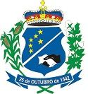 Prefeitura e SAAE de Icó - CE divulgam aditivo do concurso 001/2014