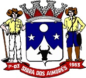 Processo Seletivo é anunciado pela Prefeitura Municipal de Serra dos Aimorés - MG