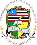 UEMA abre 10 vagas para Professores Substitutos para atender ao CESB