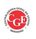 Controladoria Geral - MA prorroga inscrições do concurso com 20 vagas para Auditor do Estado