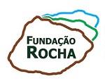Fundação Rocha - MG abre vaga docente na área de Administração
