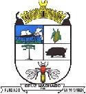 Concurso Público é cancelado pela Prefeitura de Cruz Machado - PR