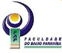 FAP - MA busca a contratação de profissionais