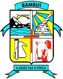 Prefeitura de Bambuí - MG e o IBGP retificam Concurso Público com 165 vagas