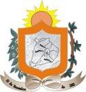 Concurso Público com mais de 130 vagas é retificado pela Prefeitura de Areial - PB
