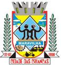 Câmara de Vereadores de Maravilha - SC divulga edital retificado de Concurso Público