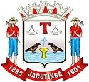 Prefeitura de Jacutinga - MG retifica Concurso Público para Guarda Municipal