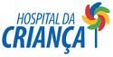 Processo Seletivo é aberto por meio do Hospital da Criança de Brasília José Alencar - HCB
