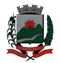 Concurso Público é divulgado pela Câmara de Morretes - PR