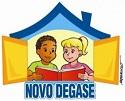 Fundação Ceperj abre inscrições para 500 vagas para o Novo Degase - RJ