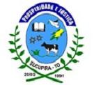 Prefeitura de Sucupira - TO abre Concurso Público com mais de 40 vagas