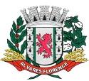 Prefeitura de Álvares Florence - SP publica edital de Processo Seletivo