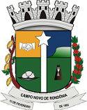 Prefeitura de Campo Novo de Rondônia - RO anuncia prorrogação de Processo Seletivo