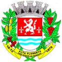 24 vagas de nível Médio e Superior abertas na Prefeitura de Alta Floresta - MT