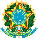 Oportunidade para Estagiários de Direito na Defensoria Pública da União - RO