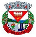 Prefeitura de Maratá - RS abre inscrições de dois novos Concursos Públicos