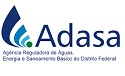 Adasa - DF adia inscrições e provas de Concurso com salário de até 10 mil
