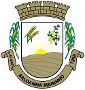Prefeitura de Saldanha Marinho - RS realiza Concurso Público para Contador