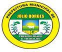 Prefeitura de Julio Borges - PI oferece 89 vagas de até R$ 2.500,00