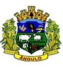 Prefeitura de Ângulo - PR abre Concurso Público