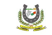 Concurso Público é retificado pela Prefeitura de Sítio Novo - MA