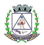 Concurso Público é retificado pela Prefeitura de Padre Paraíso - MG