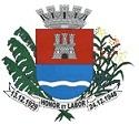 Câmara Pedro de Toledo retifica editais dos Concursos Públicos
