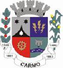 Carmo - RJ publica prorrogação e retificações do edital 001/2011