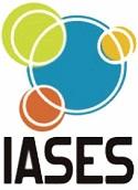 IASES - ES retifica seleção 001/2014 com vagas para Agente Socioeducativo