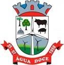 Processo Seletivo é promovido pela Prefeitura de Água Doce - SC