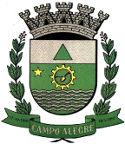Prefeitura de Campo Alegre - SC anuncia Processo Seletivo