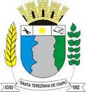 Prefeitura de Santa Terezinha de Itaipu - PR abre inscrições para 66 vagas