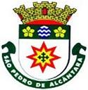Prefeitura de São Pedro de Alcântara - SC realiza novo Processo Seletivo