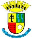 Prefeitura de Santo Antônio das Missões - RS retifica edital do Concurso Público