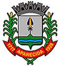 Prefeitura de Aparecida - SP abre 9 vagas para vários cargos