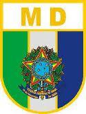 MPOG autoriza realização de novo Concurso Público para Ministério da Defesa