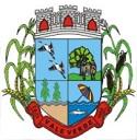 Câmara de Vale Verde - RS abre 2 vagas para Oficial e Auxiliar Administrativo