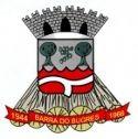 Processo Seletivo é retificado pela Prefeitura de Barra do Bugres - MT
