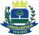 Processo Seletivo é retificado pela Prefeitura de Carvalhópolis - MG
