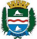 Sine oferece vagas de emprego na cidade de Maceió - AL