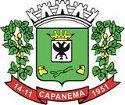 7 vagas com salários de até 10 mil na Prefeitura de Capanema - PR
