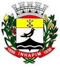 Prefeitura de Inhapim - MG divulga Processo Seletivo com mais de 60 vagas
